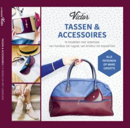 LMV - Tassen & Accessoires