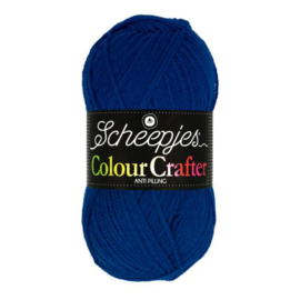 1117 Delft - Colour Crafter 100gr