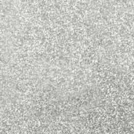 G0021 - Silver