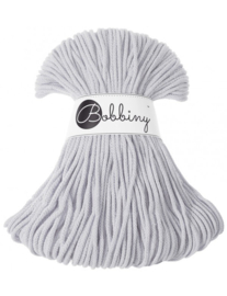 Bobbiny Junior - Light Grey