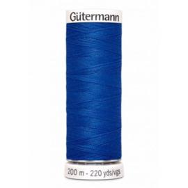 315 Koningsblauw