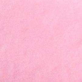 S0031 - Light Pink