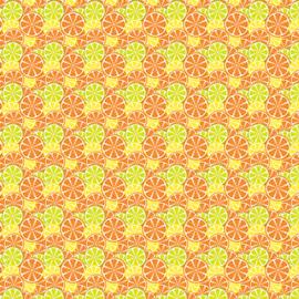 Siser Lemonade - A4 + transferfolie