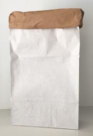 Paperbag maat M