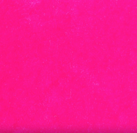 S0008 - Pink