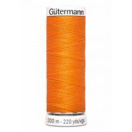 350 Oranje