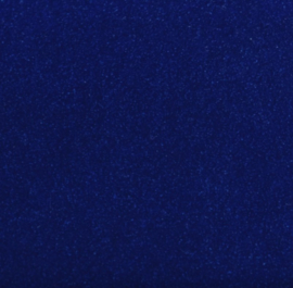 S0013 - Royal Blue