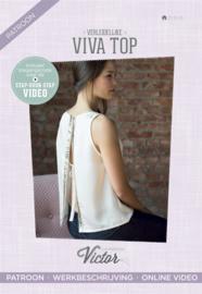 LMV - Viva Top