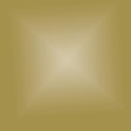 ST0020 - Gold