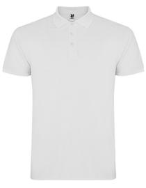 Blanco Textiel
