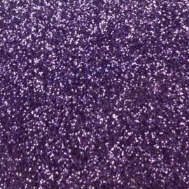 G0080 - Lavender