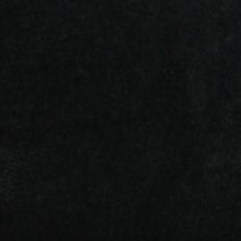 S0019 - Black