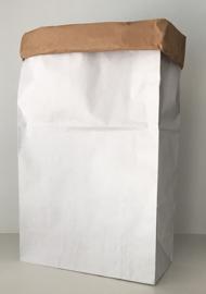 Paperbag maat L
