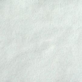 S0001 - White