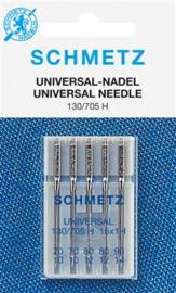 Machinenaald Universal ass. n° 70-80-90
