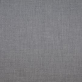 Emporio - Light Grey
