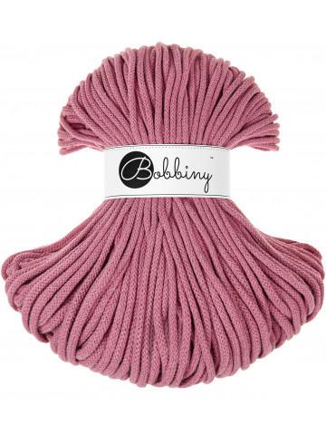 Bobbiny Premium - Blossom