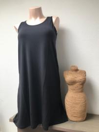 Hento Dress zwart