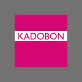 Kadobon Pure Mammacare