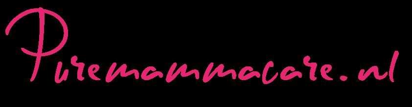 Puremammacare-webshop