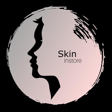 Schoonheidssalon Skin Instore in Schipluiden