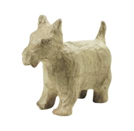Hond Decopatch AP585 - klein