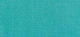 Lint - taft - lichtblauw - 15mm - 10 meter