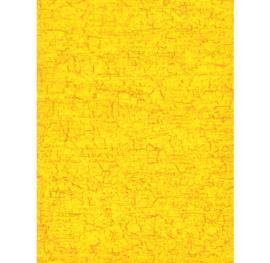 Decopatch papier op kleur