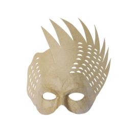 Masker Decopatch AC311