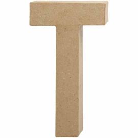Letter T - 20 cm