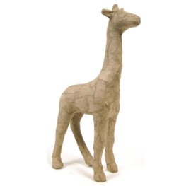 Giraf Decopatch AP608 - klein