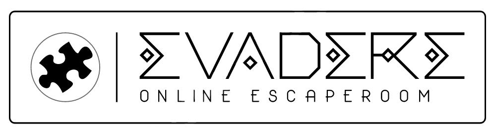 evadere   online escaperoom