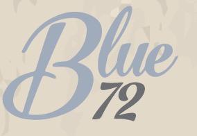 Blue72