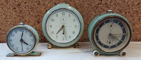 vandittumendattum.nl