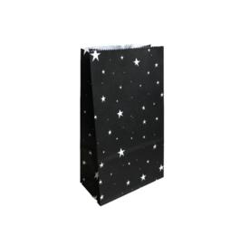 Blokzak S   Little Stars