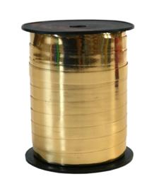 Krullint | goud (5m)