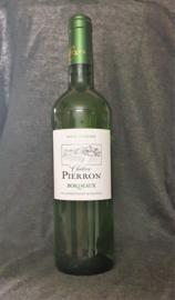 Château Pierron Bordeaux Blanc 2018