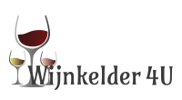 Wijnkelder 4U - koop de beste rode, witte en rose wijnen uit Bordeaux, Frankrijk