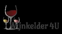 Wijnkelder 4U - de beste rode, witte en rose wijnen uit Bordeaux, Frankrijk