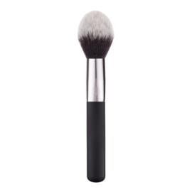 Pro Powder Precision brush