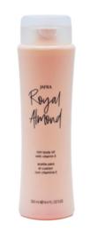 Royal Almond