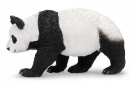 Panda Safari Ltd S228729