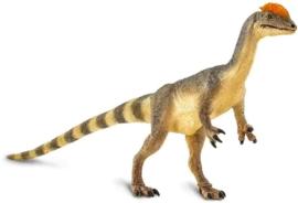 Dilophosaurus     S100508