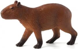 Capibara  Mojö 387239