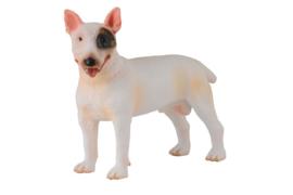 Bull Terrier  CollectA 88384