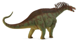 Amargasaurus  CollectA 88246