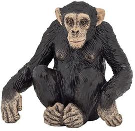 Chimpanzee Papo 50106