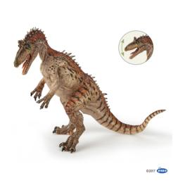 Cryolophosaurus Papo 55068