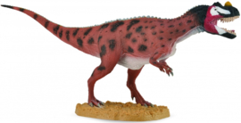 Ceratosaurus  CollectA 88818