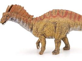 Amargasaurus     Papo  55070